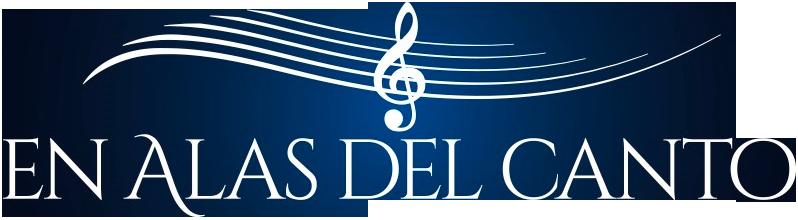 Coro o grupo musical en directo En Alas del Canto