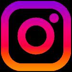 Símbolo de Instagram